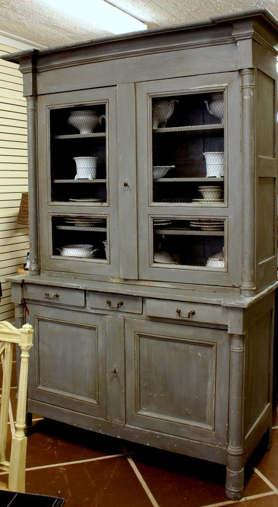 refinished china cabinet 1000 images about ideas for refinishing china cabinet on 25287