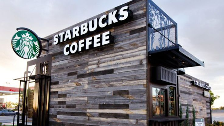 Starbucks job interview Q&A