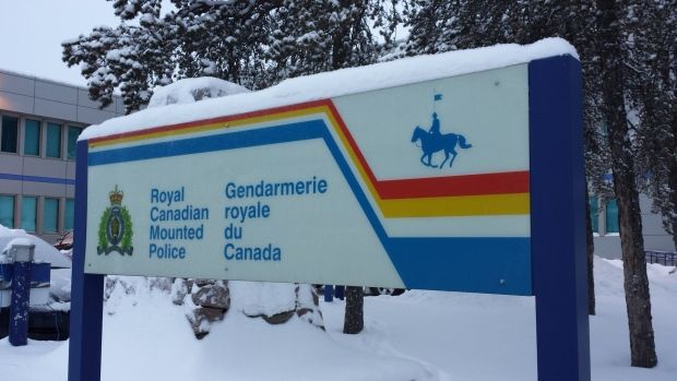The N.W.T. Housing Corporation wants to build 45 new energy efficient rental homes for RCMP members in five N.W.T. communities where the federal government is phasing out its own RCMP housing.