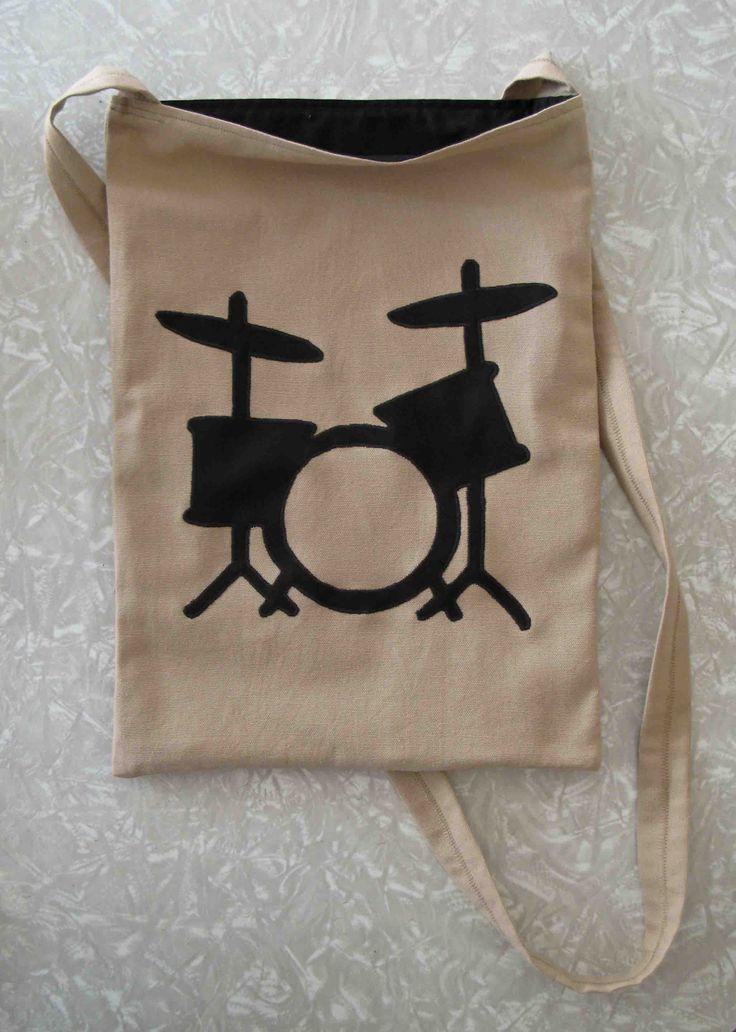 Drumkit bag_sml