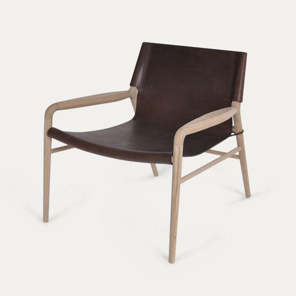 Rama Chair | Designzoo
