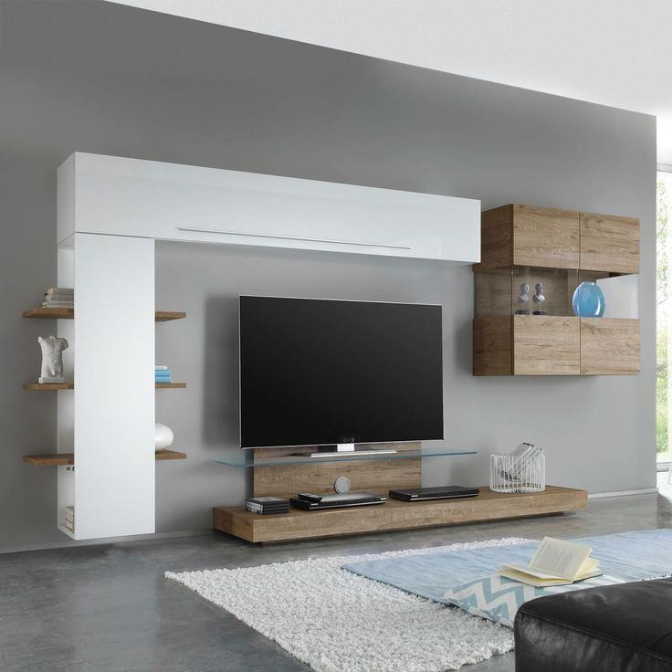 Die besten 25+ braunes Möbeldekor Ideen auf Pinterest braunes - wohnideen wohnzimmer braun weis