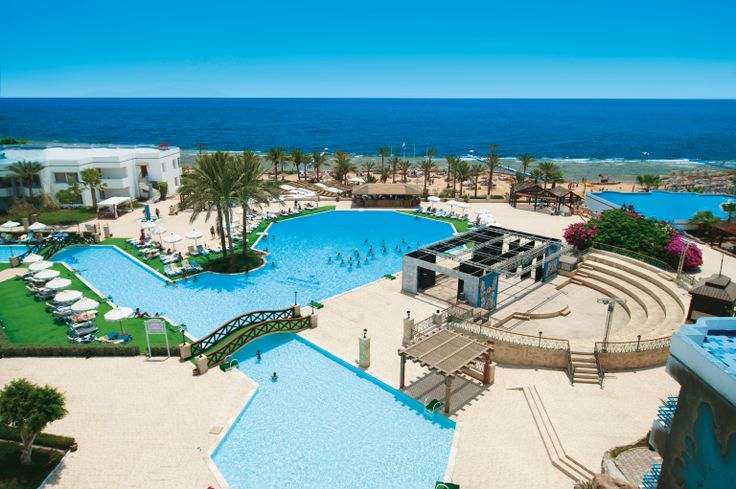 #SharmelSheikh Veraclub #QueenVillage