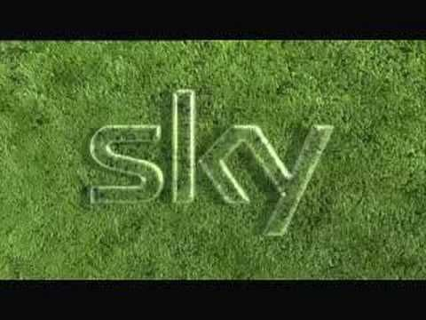Sky transparent logos - couldn't find better examples