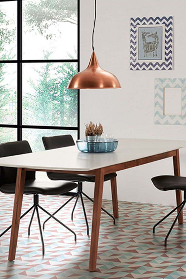 586 best images about luminaires lights on pinterest sons euro and ikea ps. Black Bedroom Furniture Sets. Home Design Ideas