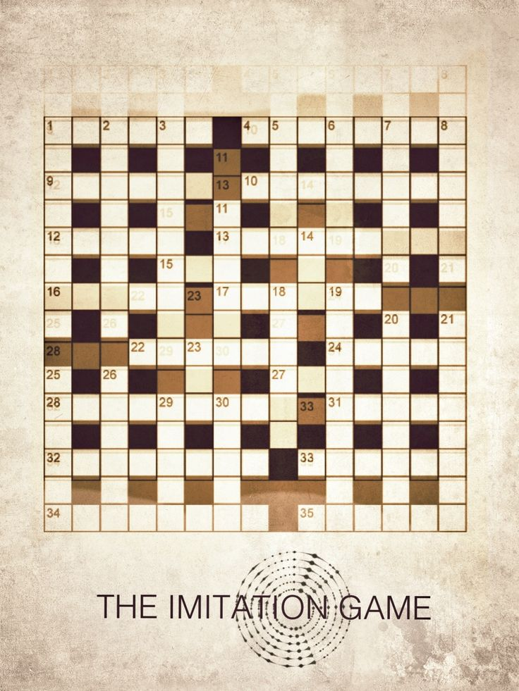 """The Imitation Game"" (2014) ""Το παιχνίδι της μίμησης"", Benedict Cumberbatch!! ""Sometimes it is the people no one imagines anything of who do the things that no one can imagine""."