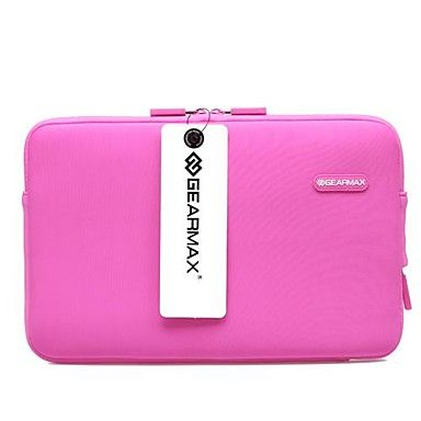 GEARMAX ® Laptop Sleeve Case for MacBook Air Pro – NOK kr. 184