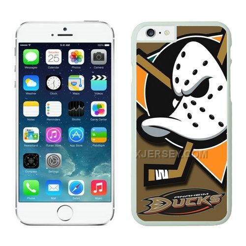 http://www.xjersey.com/anaheim-ducks-iphone-6-cases-white03.html Only$21.00 ANAHEIM DUCKS #IPHONE 6 CASES WHITE03 #Free #Shipping!
