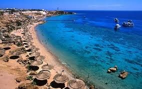 Sharm el Sheikh Egypt -  I will be here in 3 wks!!!