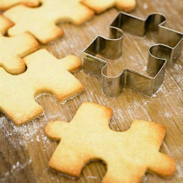 Более 25 лучших идей на тему «Формочки для печенья» на pinterest IB72
