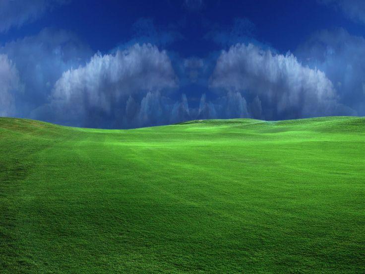 25 Places Landscapes Windows 1 0 Pictures And Ideas On Pro Landscape