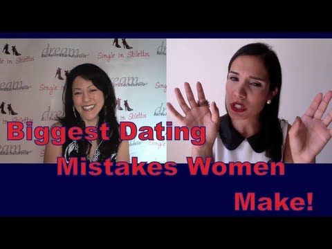 Tips for dating a famous person
