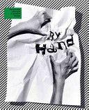 Kishida, M., 2009, By hand : handmade elements in graphic design, PIE Books, Tokyo.
