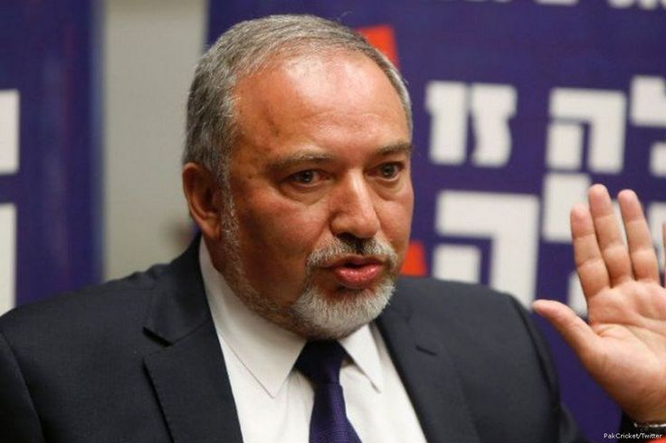 Lieberman calls for expulsion of Hamas officials from Lebanon http://betiforexcom.livejournal.com/24792138.html  Israeli Defence Minister Avigdor Liebermann has called on the United States to put pressure on Lebanon to expel Hamas officials, Ynet News reported on Friday. The Israeli website revealed details of a meeting in Jerusalem between Lieberman and US Envoy to the UN Nikki Haley during which they discussed the issue. According to Ynet News, Lieberman is claiming that the Hamas team…