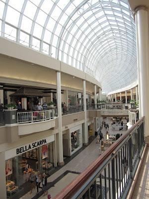 ... Shopping in Charlotte on Pinterest | Restaurant, Charlotte and Cucina