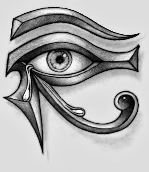 73 mejores im genes sobre tatuajes en pinterest tatuajes - Dibujos tribales para tatuar ...