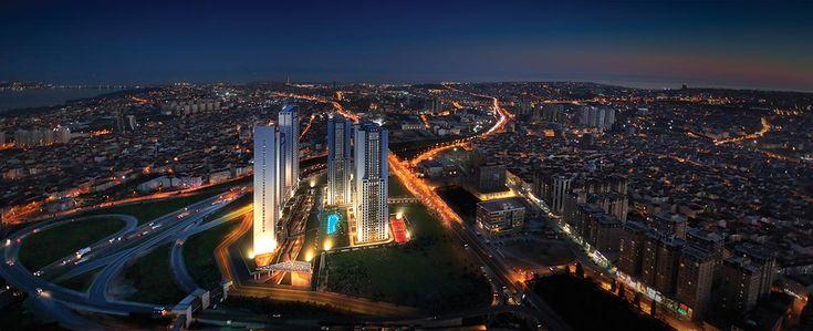 """alanya2istanbul: """" شقق للبيع في اسطنبول 2016 في الجانب الاوروبي على البحر، بالتقسيط وأسعار رخيصة وفي بيليك دوزو وباشاك شهير لأجل الاستثمار العقاري في تركيا. Source: http://alanyaistanbul.com شقق للبيع في اسطنبول - 2016 - عقارات اسطنبول """""""
