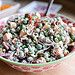 Pea Salad by Ree Drummond / The Pioneer Woman