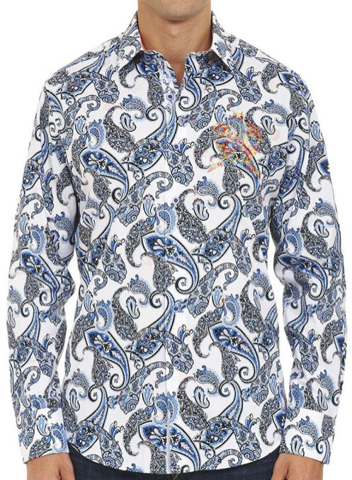 1000 images about robert graham shirts i have styles i for Robert graham tall shirts