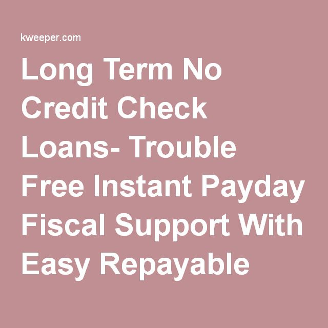 Bad Credit Payday Loans No Credit Check Direct Loan: 1000+ Images About No Credit Check Cash Loans On Pinterest