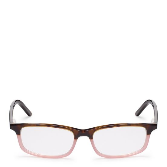 tortoise and pink readers   kate spade