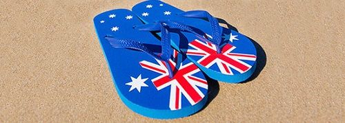 australia day free pics - Google Search