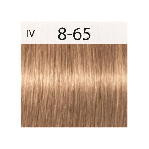 1000 id es propos de blond clair sur pinterest blondes blond et cheveux blond clair. Black Bedroom Furniture Sets. Home Design Ideas