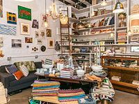 Get Outta Town: Ten Places To Shop In Northern Westchester