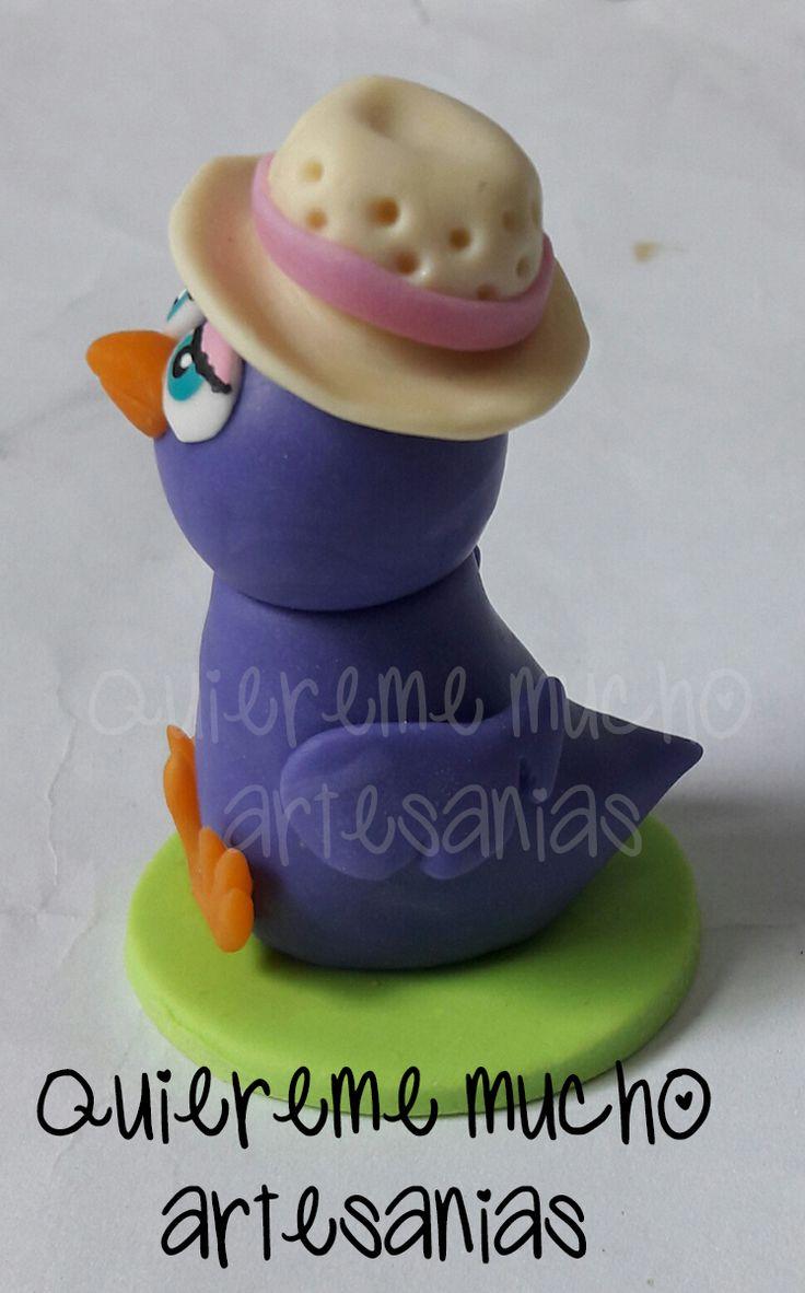 213 Best Images About Arcanos Menores Del Tarot Oros On: 213 Best ZENON CANCIONES DE LA GRANJA Images On Pinterest