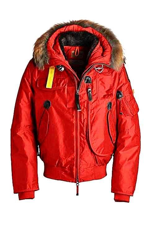 Parajumpers Gobi Jacket, Parajumpers Parka Rita. Wholesale Outlet. in moncler official site