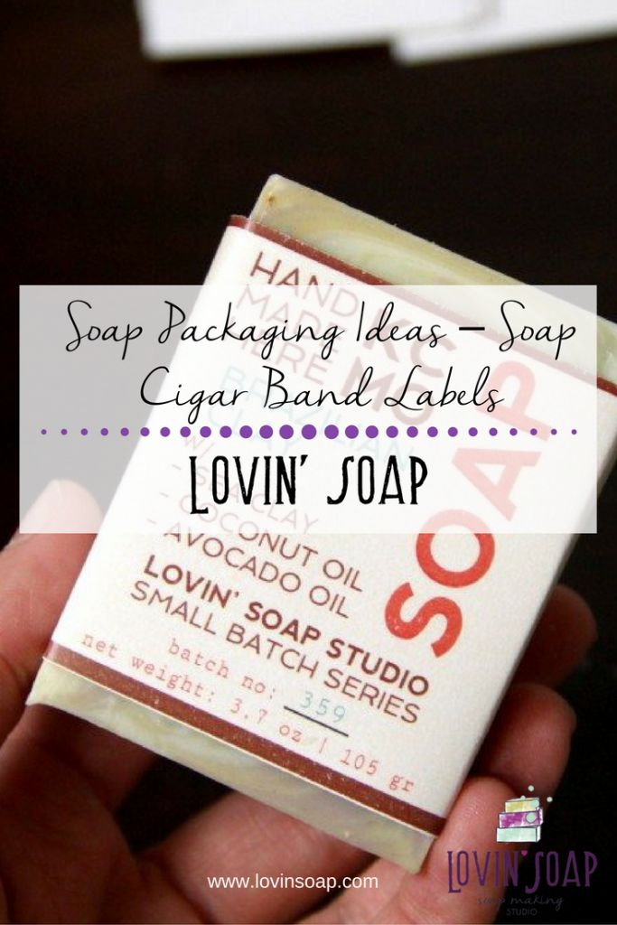 Best 25+ DIY soap labels ideas on Pinterest DIY soap packaging - ingredient label template