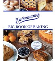 Entenmanns - Donuts, Cookies, Cakes, Recipes, Entertaining Ideas