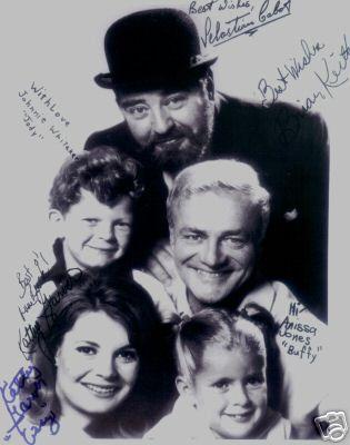 Family Affair Cast Members | familya8b_1_b