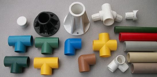25 Best Ideas About Pvc Pipe Fittings On Pinterest Pipe