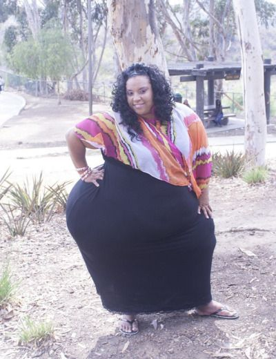66 Best Andre Images On Pinterest  Ssbbw, Black Women And -7784
