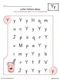 image result for letter m maze maze preschool phonics maze worksheet letter worksheets. Black Bedroom Furniture Sets. Home Design Ideas