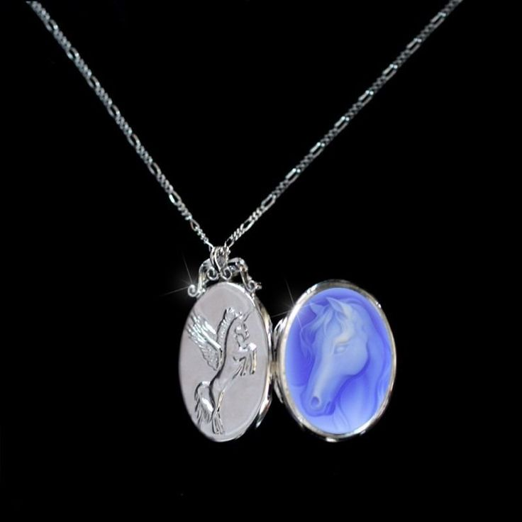 US $177.20 New with tags in Jewelry & Watches, Fashion Jewelry, Necklaces & Pendants
