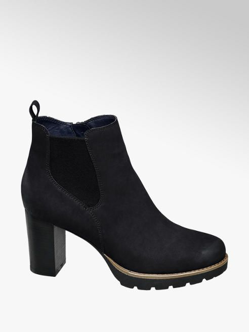 AFFILIATELINK | Graceland ankle boots, dress flowers, autumn, fall, fashion, outf …