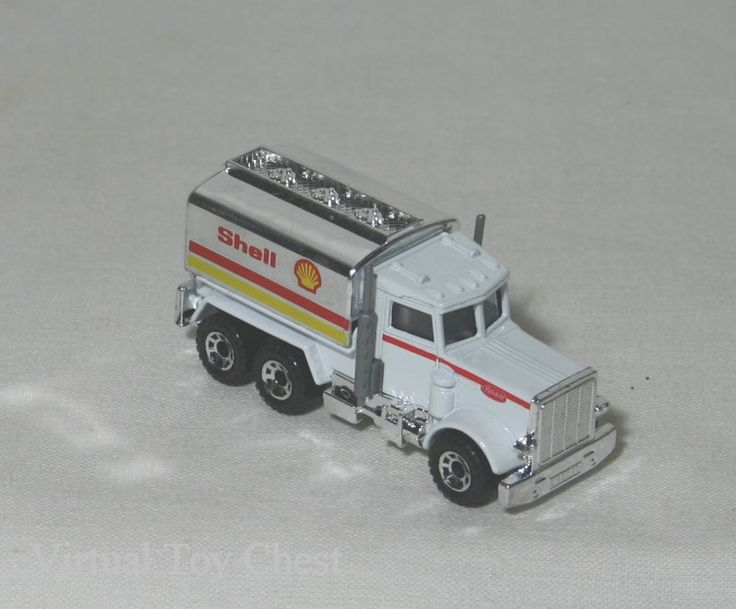 tonka fire truck instructions