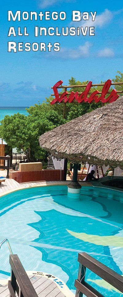 Sorry, Jamaica adult all inclusives