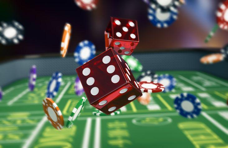 Пин от пользователя Елена Полонская на доске Casino | Азартные игры, Игры,  Продукты