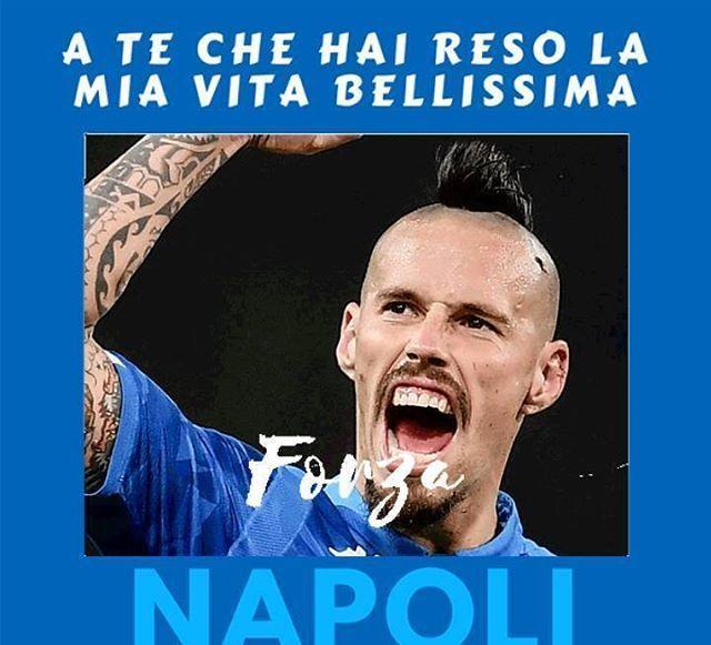 Napoli 1926 Amore Infinito (@napoli1926amoreinfinito ...