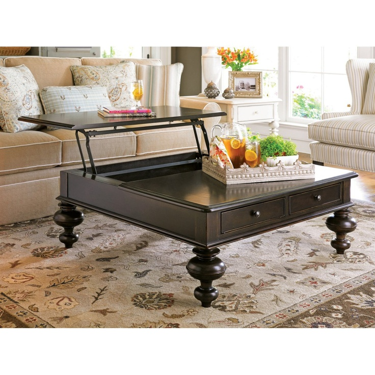 17 Best Ideas About Lift Top Coffee Table On Pinterest White Table Top Coffee Table Plans And