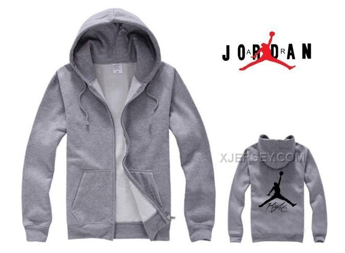 http://www.xjersey.com/jordan-grey-hoodies-03.html JORDAN GREY HOODIES (03) Only $50.00 , Free Shipping!