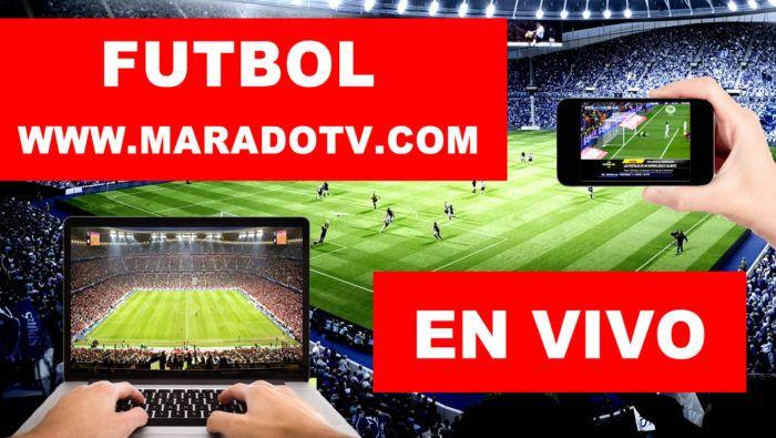 Liga águila Jaguares De Córdoba Vs Tolima En Vivo Maradotv Futbol En Vivo Futbol En Vivo Ver Futbol Futbol En Vivo Gratis