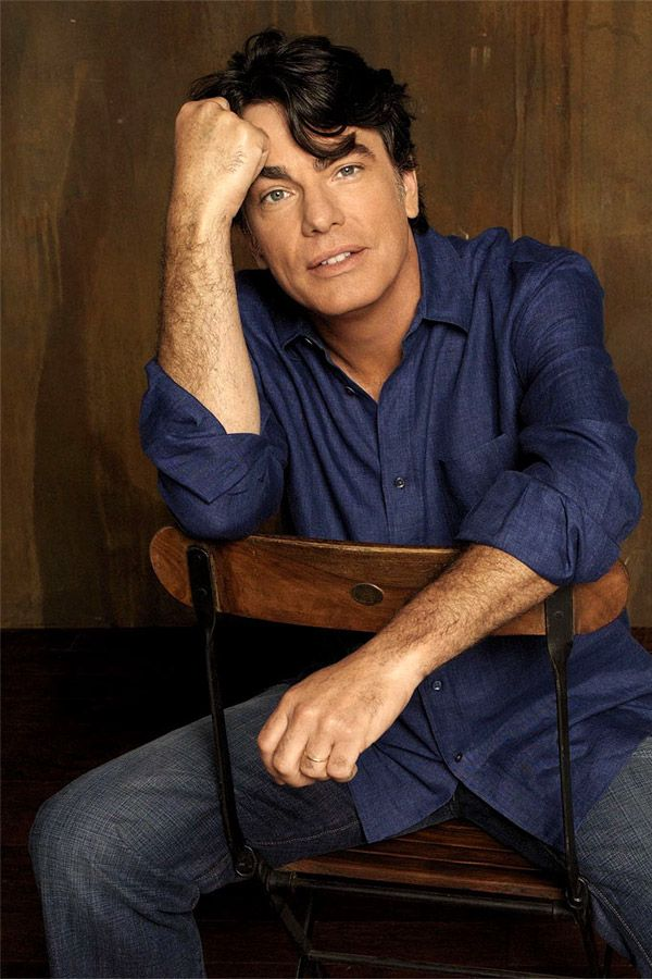 Peter Gallagher as Sandy Cohen