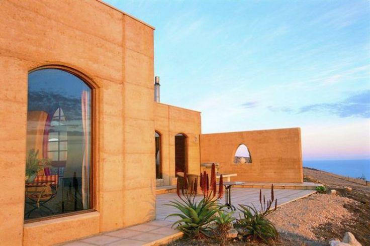 Sky House, Kangaroo Island, South Australia | LoveBirds: Romantic Getaways and Honeymoons for Two