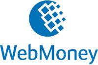 Cara Belanja Online Menggunakan Webmoney