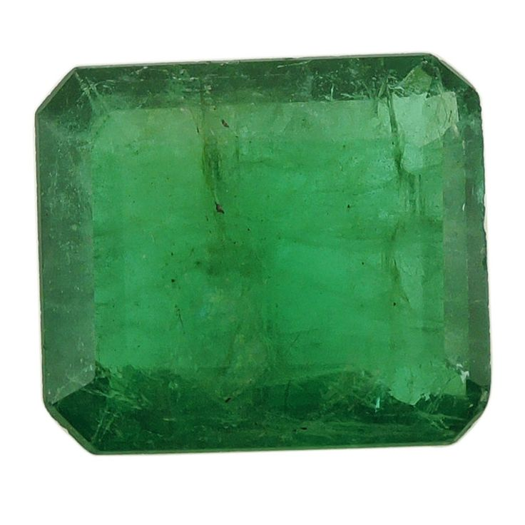 The Emerald Gemstone is the most precious stone among all gemstones. The Emerald stone also known as Panna in Hindi is composed of minerals like aluminum, beryl and chromium. In Hindu mythology the healing properites of the emerald gemstone are associated with the planet mercury. It is associated with the zodaic signs of Gemini and Virgo. The emerald gemstone usually worn as jewellery, pendent, ring, bracelet. Wearing an emerald brings in intellectual progress. Emerald produce healing power…