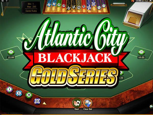 Best casino for blackjack in atlantic city rio casino prince